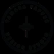 Logo-1-transparent-black.png