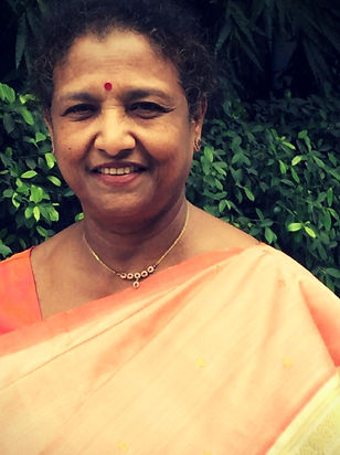 Dr-C.K-Durga-who-will-be-conferred-the-N