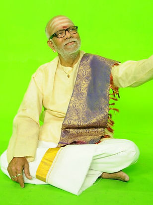 lokanadha sastry photo.jpg