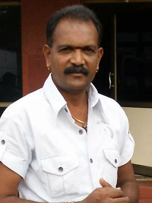 Mr Patnana TavitiRaju.jpeg