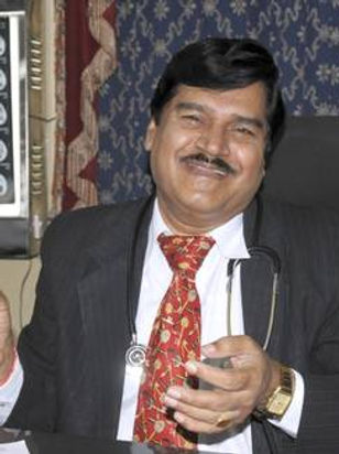 K. Surya Rao Garu.jpg