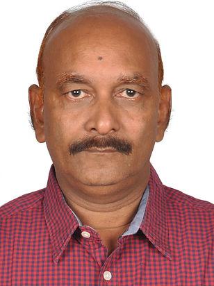 Rama Mohana Rao Gudla Garu.jpeg