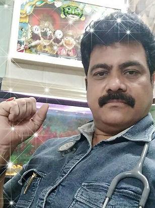 Dr P Ramesh Kumar.jpg