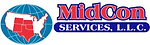 Midcon Logo_updated.png