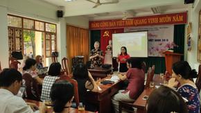 Образовательные семинары по технологии «обучение действием» (Action Learning)
