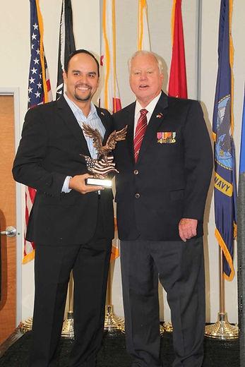 Veterans%20Forum4_edited.jpg