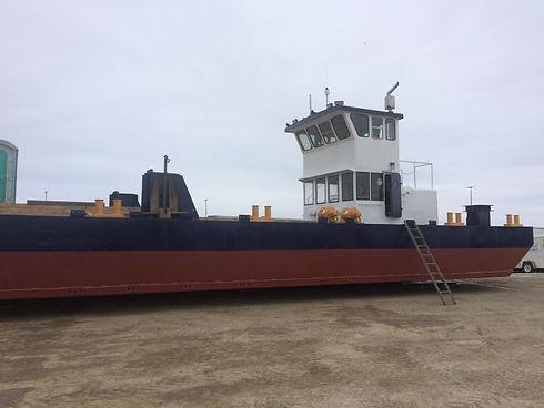Barge after.JPG