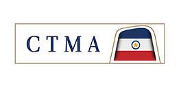 CTMA.jpg