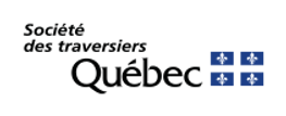 logo-stq.png