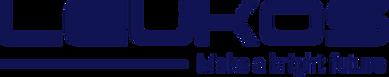 LEUKOS_logo.png