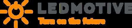 LEDMOTIVE-logo.png