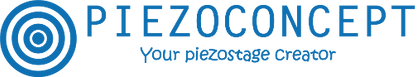 LOGO_PIEZOCONCEPT4-25.png