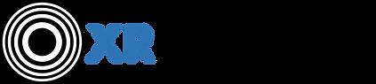 XRNanotech_logo.png