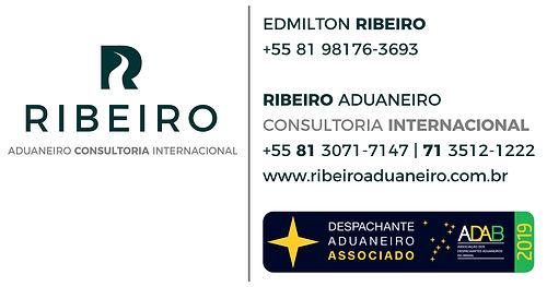 ASSINATURA RIBEIRO 3071-7147.jpg