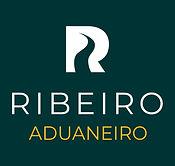 LOGO RIBEIRO assinatura.jpg