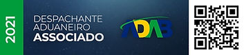 SELO ADAB 2021 EDMILTON RIBEIRO.jpg