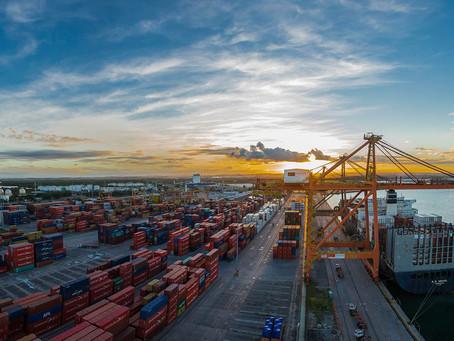 Dicas básicas para reduzir os custos da importação