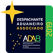 Selo Membro ADAB Quadrado 2019.png