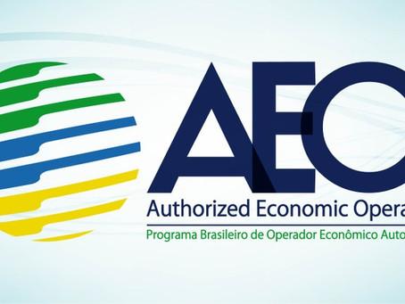 """""""Anomalias"""" em operações beneficiadas pelo OEA preocupam Receita Federal"""