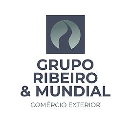 [Logo] GRM.png
