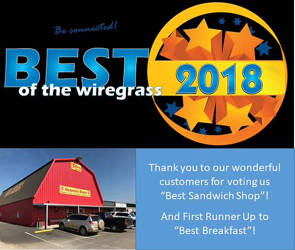 2018 Best of the Wiregrass.png