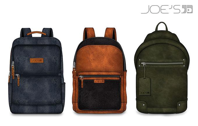Portfolio-JoesJeans 2.jpg