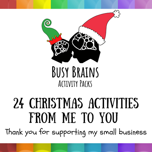 24 Christmas Activities.png