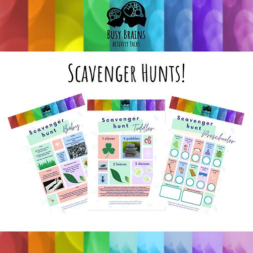 Scavenger Hunts!.png