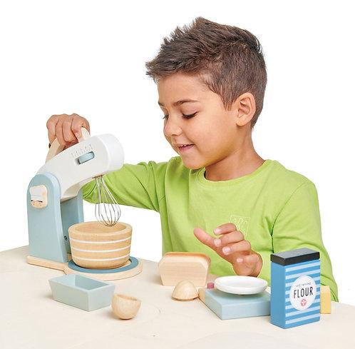 Home Baking Set