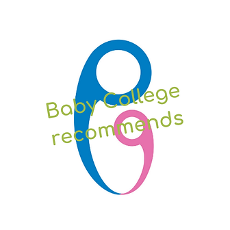 Baby College recommends (1).png