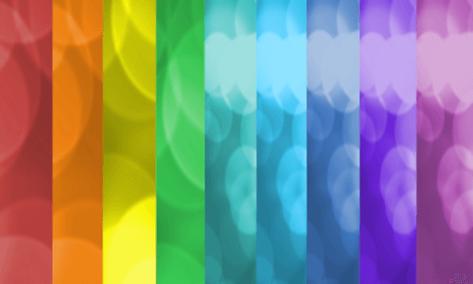 rainbow 500x300.png