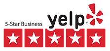 5 Star Yelp Rating Furniture Assembly in San Diego, CA