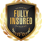 fully-insured (1).png