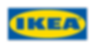 Ikea Furniture Assembly