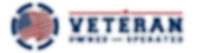 Veteran owned furniture assembly business