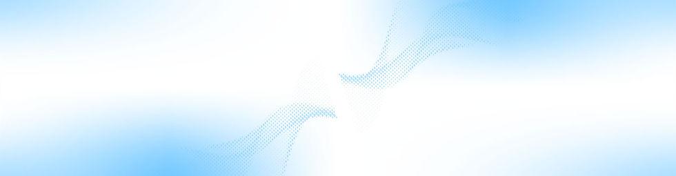 Product-Features-Owl-Full-Width-Bg.jpg