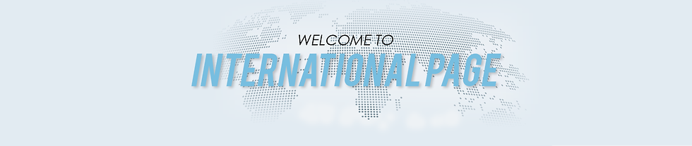 International-Page-Banner.png
