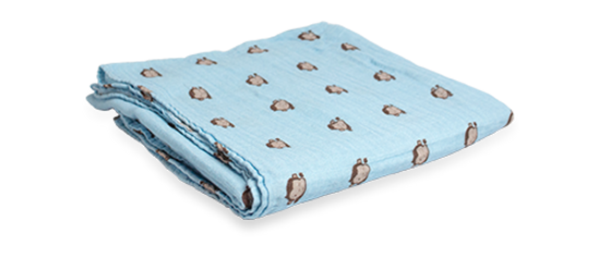 Features-Mobile-Swaddle-Wrap.png