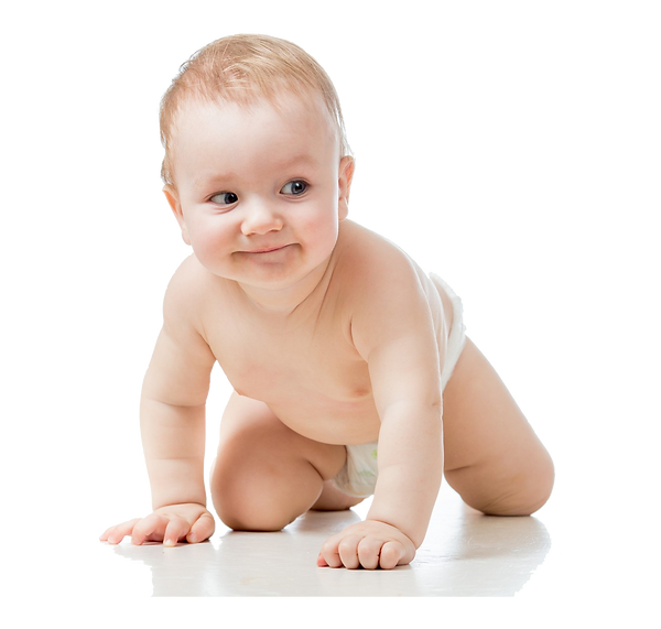 Baby-PNG-High-Quality-Image.png