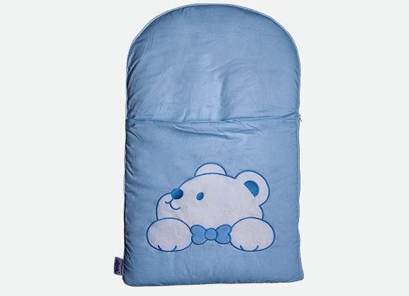 Plushy Paws Baby Nap Mat