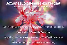 EncuentrosSemanales.jpg