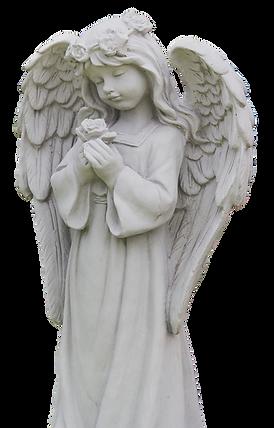 angel-2785131_1920.png