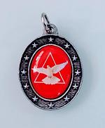 medalla2.png