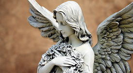 angel-3211454_1920.jpg