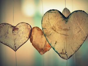 Capítulo 2.27 - Alabanza de amor