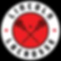 Lincoln_Lacrosse_Logo_v01.png