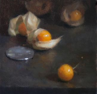 Gooseberries.jpg