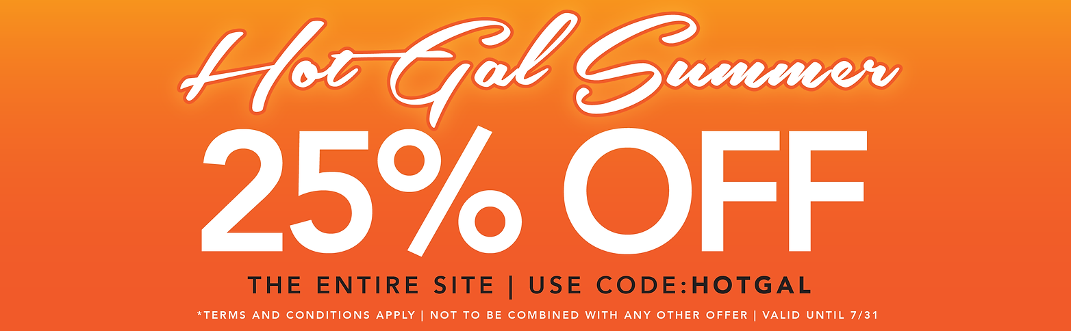 HOT GAL 4 DAY SALE-01.png