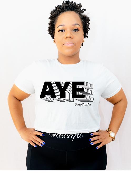 AYE - CROPPED