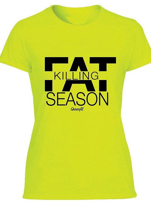 FAT KILLING DRI FIT